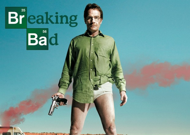 breaking20bad