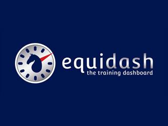 Equidash_logo