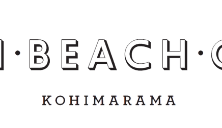 Kohi Beach Cafe
