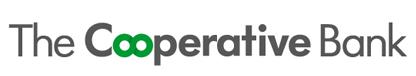 logo-co-op-bank-print