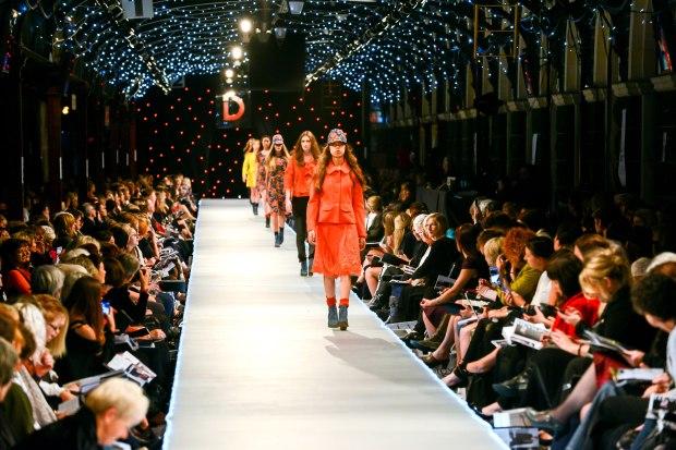 NZ-Fashion