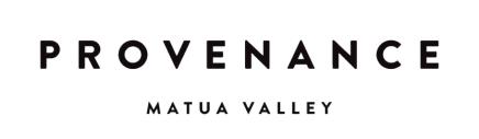 Provenance - Matua Valley