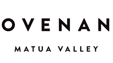 Provenance - Matua Valley