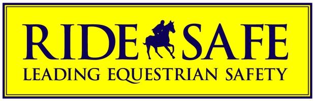 RideSafe_Logo_Final.eps