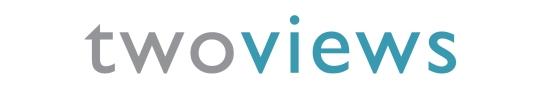 twoviews_header-1