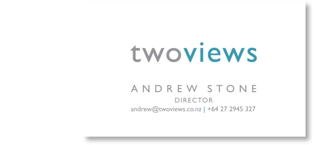 twoviews_bc_andrew copy